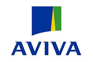 aviva_xs
