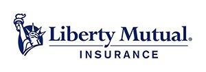 liberty_mutual_xs