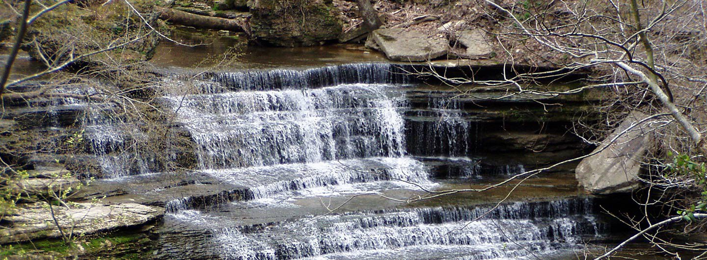 Clifty Falls State Park Guide | Outdoorsy on dixon state park, arlington state park, dunbar state park, olmstead state park, trenton state park, russellville state park, bowling green state park, campton state park, elkton state park, bethlehem state park, buffalo state park, carlisle state park, belton state park, benton state park, rogers state park, augusta state park, flatwoods state park, crestwood state park, oak grove state park, haw creek state park,