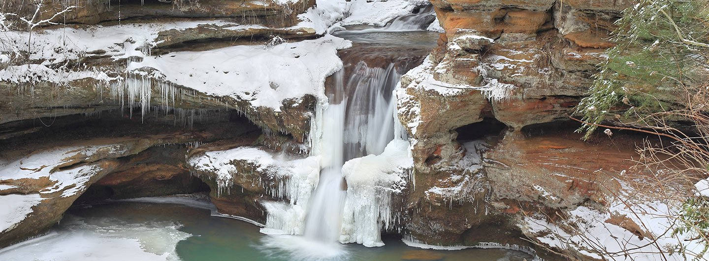 Hocking Hills State Park Guide | Outdoorsy