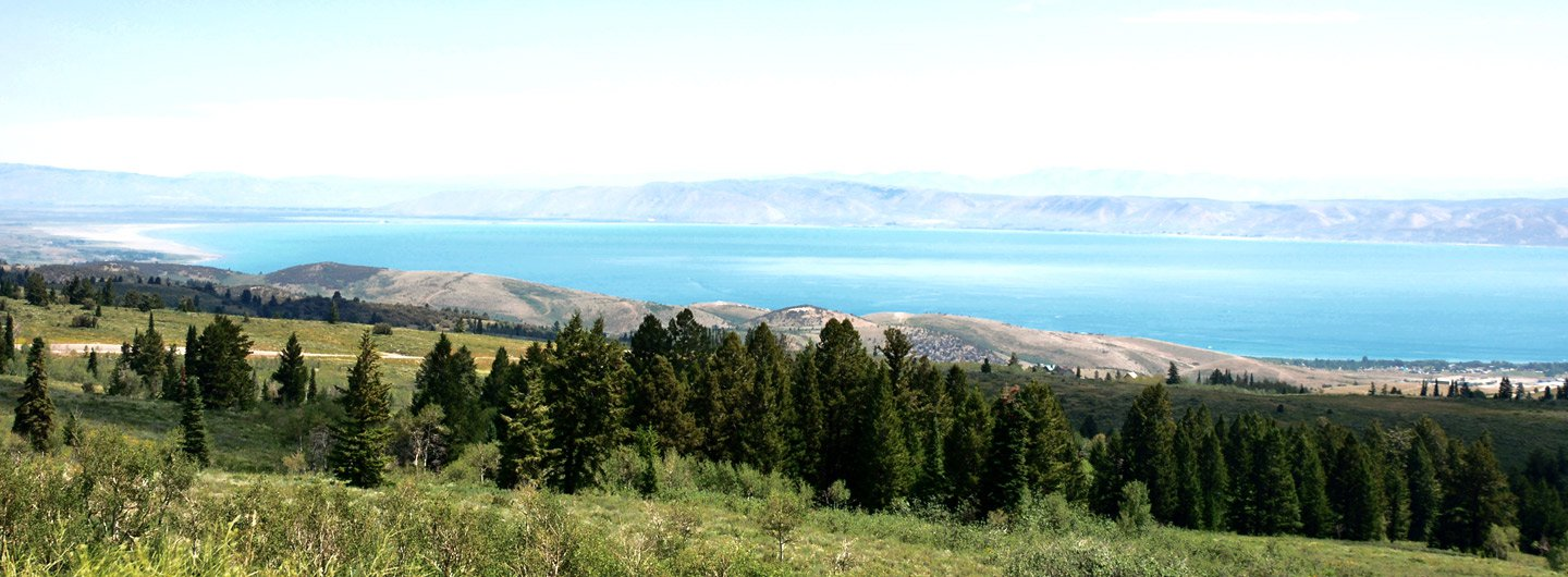 Bear Lake State Park Guide | Outdoorsy