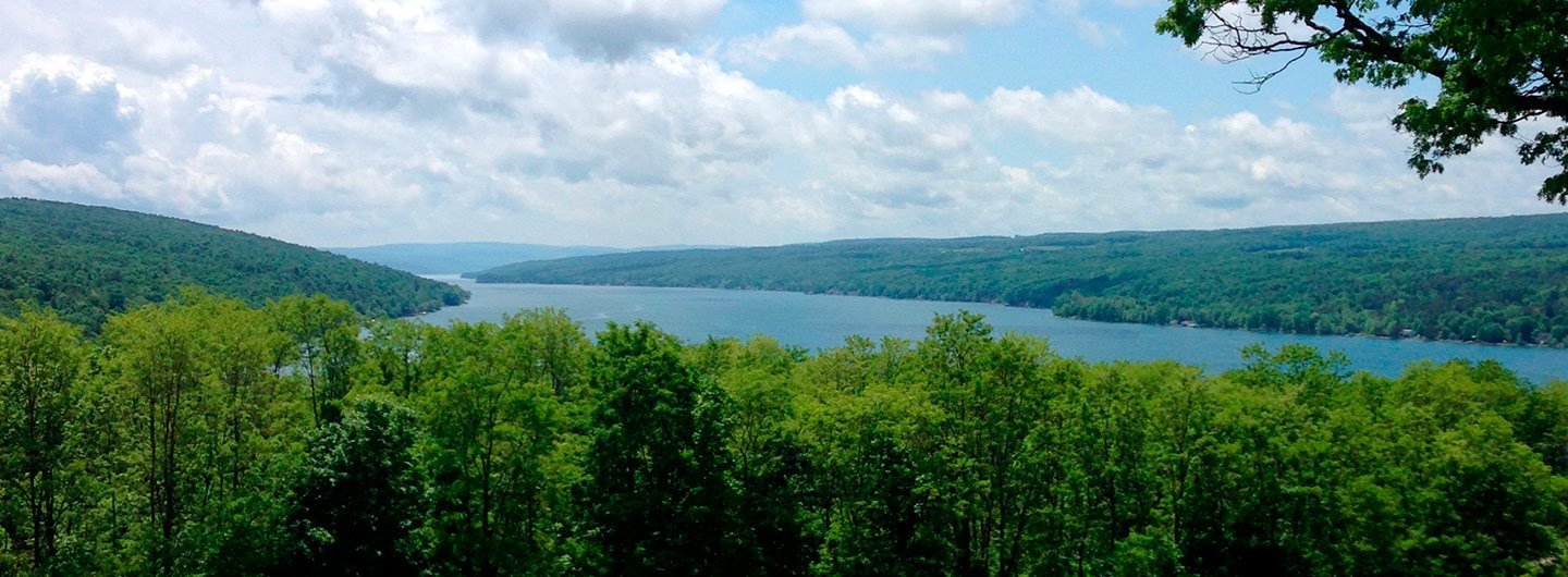 Keuka Lake State Park Guide | Outdoorsy on bowman lake state park map, finger lakes state park map, martin creek lake state park map, conesus lake boat launch map, peebles island state park map, hither hills state park map, hamburg state park map, lake vermilion state park map, pinnacle state park map, dewolf point state park map, robert treman state park map, roper lake state park map, coles creek state park map, seneca lake state park map, lake taghkanic state park map, joseph davis state park map, knox farm state park map, orient beach state park map, cedar point state park map, mine kill state park map,