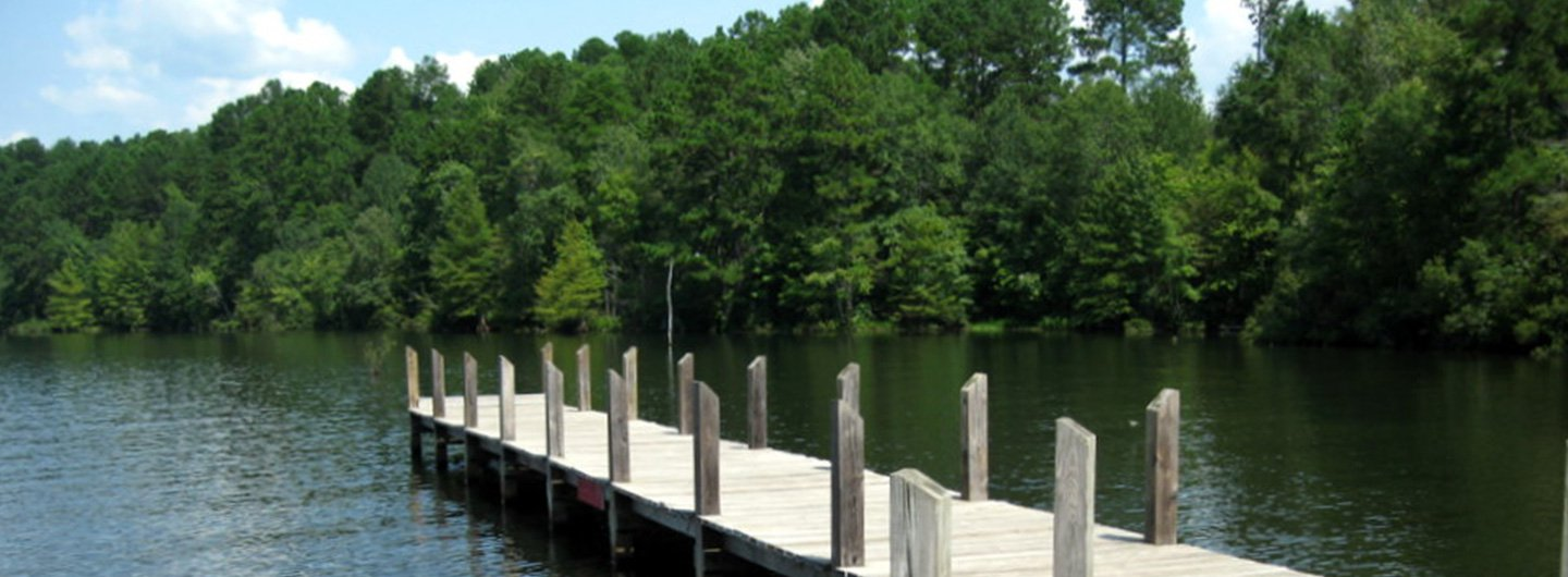 Lake Claiborne State Park Guide | Outdoorsy on louisiana grand isle state park map, louisiana state map cities, louisiana chicot state park map, louisiana purchase state park arkansas,