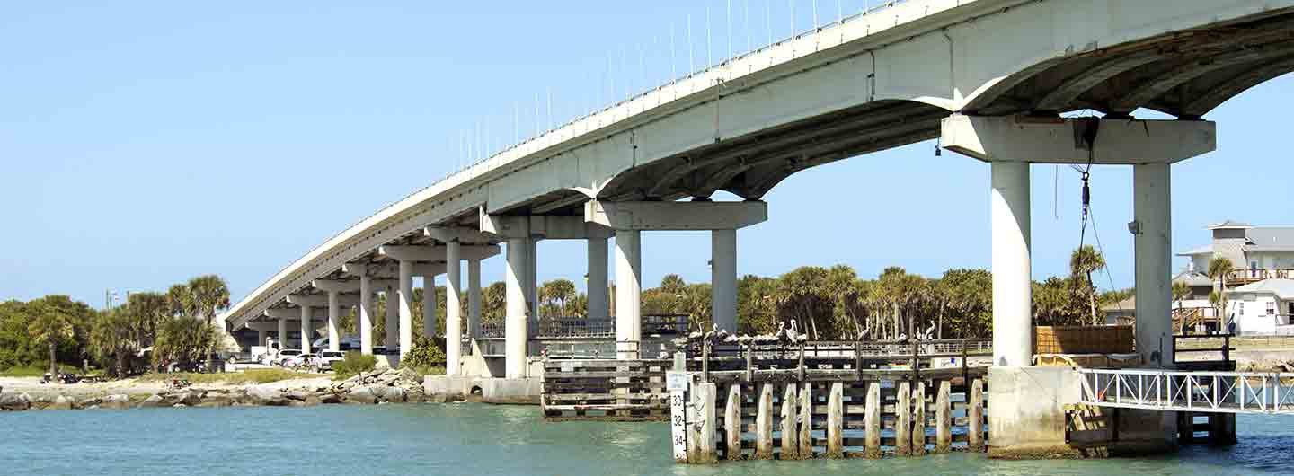 Sebastian Inlet State Park Guide | Outdoorsy