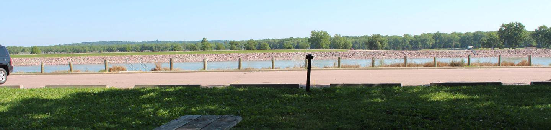 Top 25 Nebraska Tailwaters Campground Sd Rv Rentals And Motorhome Rentals