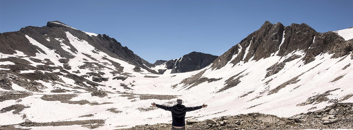 Kings Canyon National Park Guide | Outdoorsy