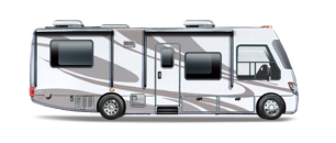 class-a-rv-from-lazydays.png