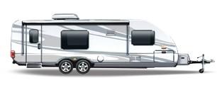 travel-trailer.jpeg